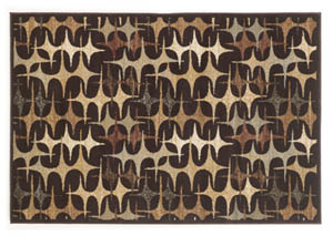 Stratus Medium Rug,Signature Design by Ashley