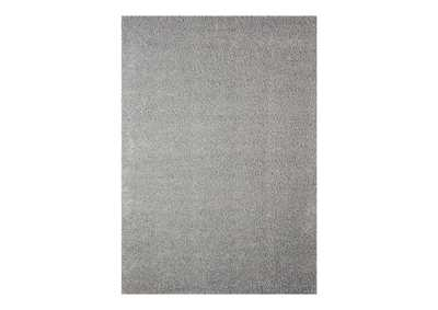 Image for Caci Dark Gray Medium Rug