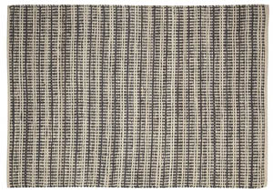 Chesney Tan/Gray Large Rug,Signature Design by Ashley