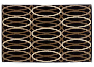 Kyle Clay Small Area Rug