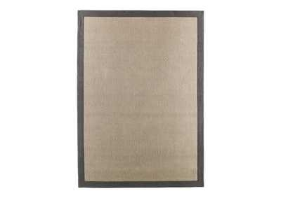 Image for Delta City Steel Medium Rug