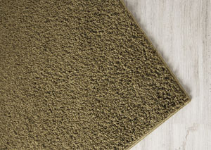 Caci Sage Green Medium Rug,Signature Design by Ashley
