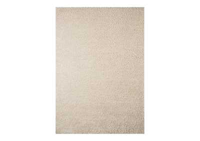 Image for Caci Snow Medium Rug