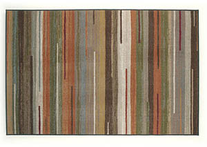 Declan Multi Medium Rug,Signature Design by Ashley
