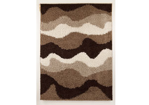 Kipri Java Medium Rug,Signature Design By Ashley