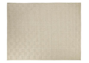 Harper Ivory Medium Rug