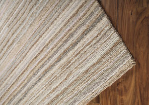 Beldier Beige Large Rug