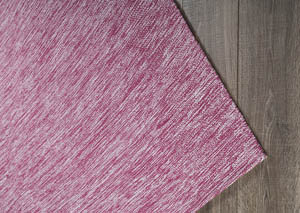 Serphina Fuchsia Medium Rug,Signature Design By Ashley