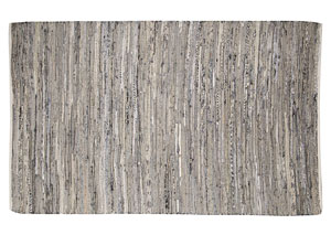 Dismuke Natural Medium Rug,Signature Design by Ashley