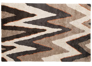 Arwa Multi Large Rug