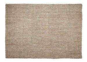 Hand Woven Multi Medium Rug
