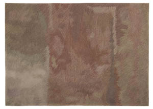 Nikhil Multi Large Rug