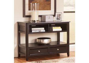 Find Quality Furniture At Our Home Furnishings Store In