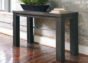Lamoille Sofa Table,Signature Design by Ashley
