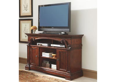 Alymere Large TV Stand,Signature Design by Ashley