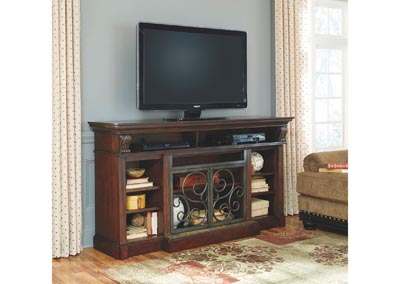 Alymere Extra Large TV Stand,Signature Design by Ashley