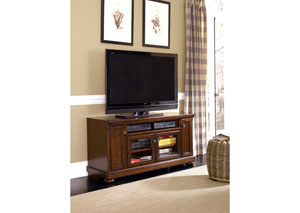 Porter Large TV Stand