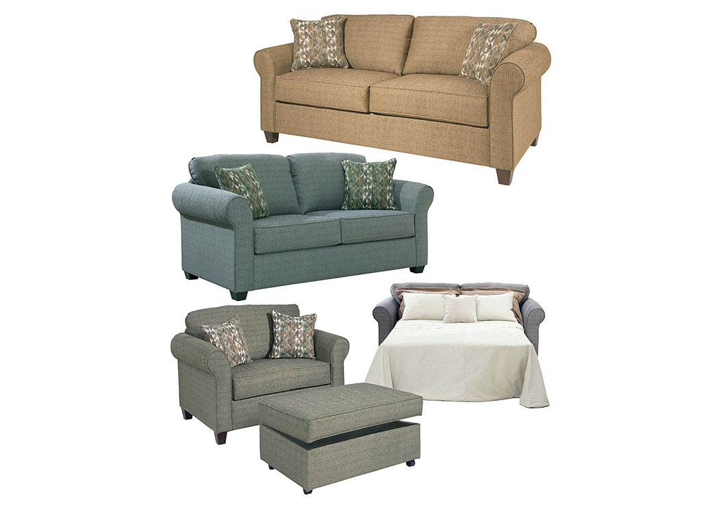Atlantic Bedding And Furniture Fayetteville Burbank Forest Dana Point One Chair Sleeper