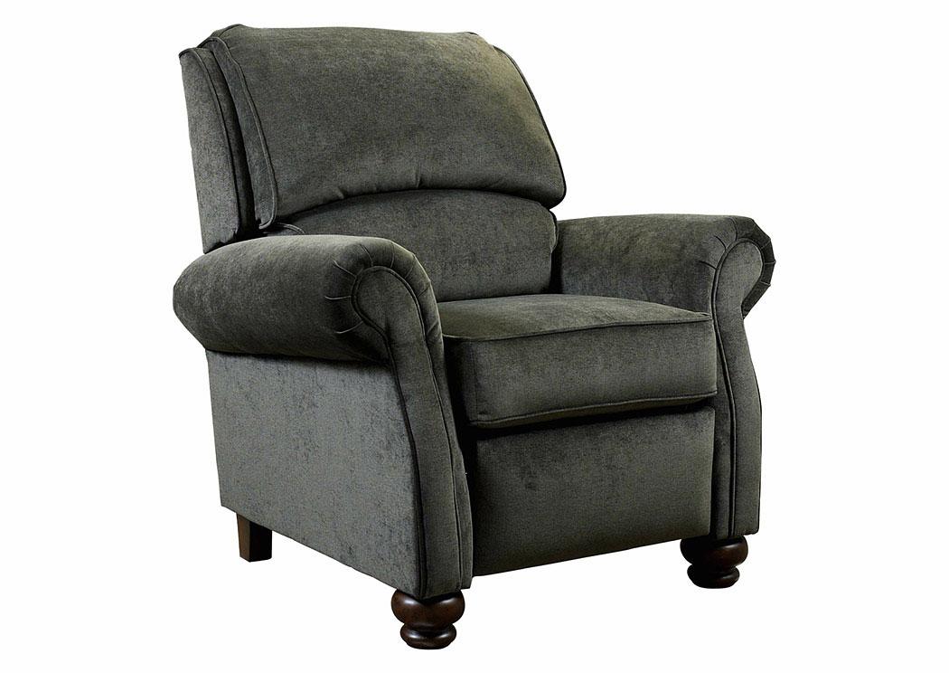 Jerusalem Furniture Philadelphia Furniture Store | Home Furnishings  Philadelphia, PA Elizabeth Ash Back Reclining Chair