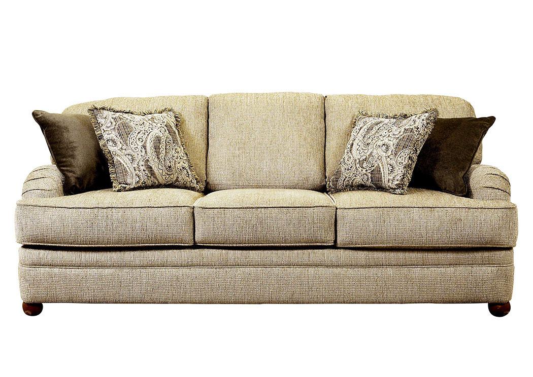 atlantic bedding and furniture lifeline beige penmere
