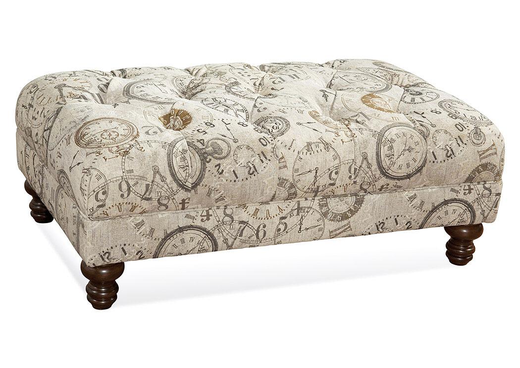 Furniture. >