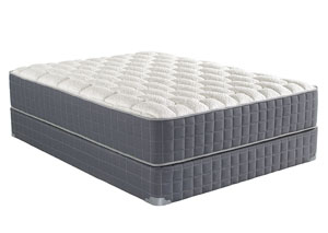 Euphoria Firm Queen Mattress