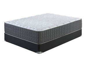 Prosperity II Twin XL Mattress