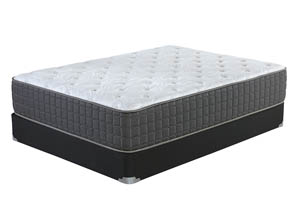 Serenity II Twin XL Mattress