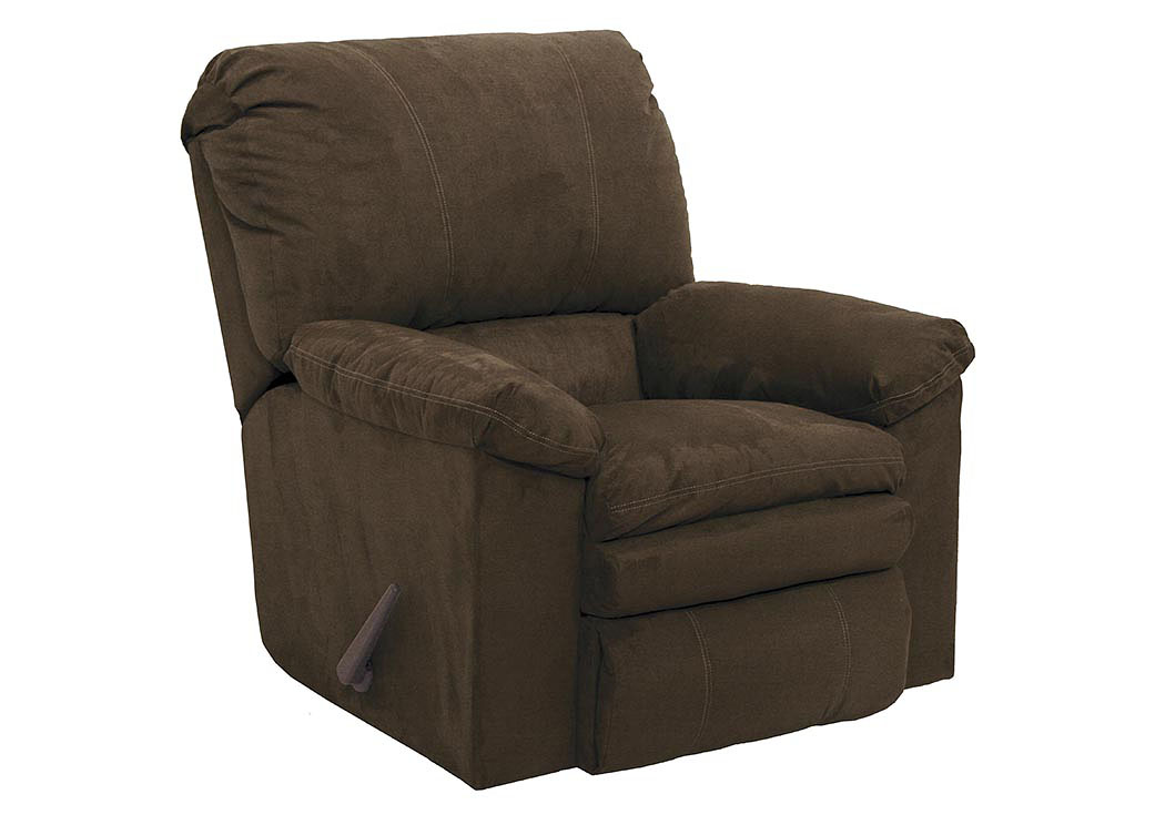 Impulse Godiva Rocker Recliner,ABF Catnapper
