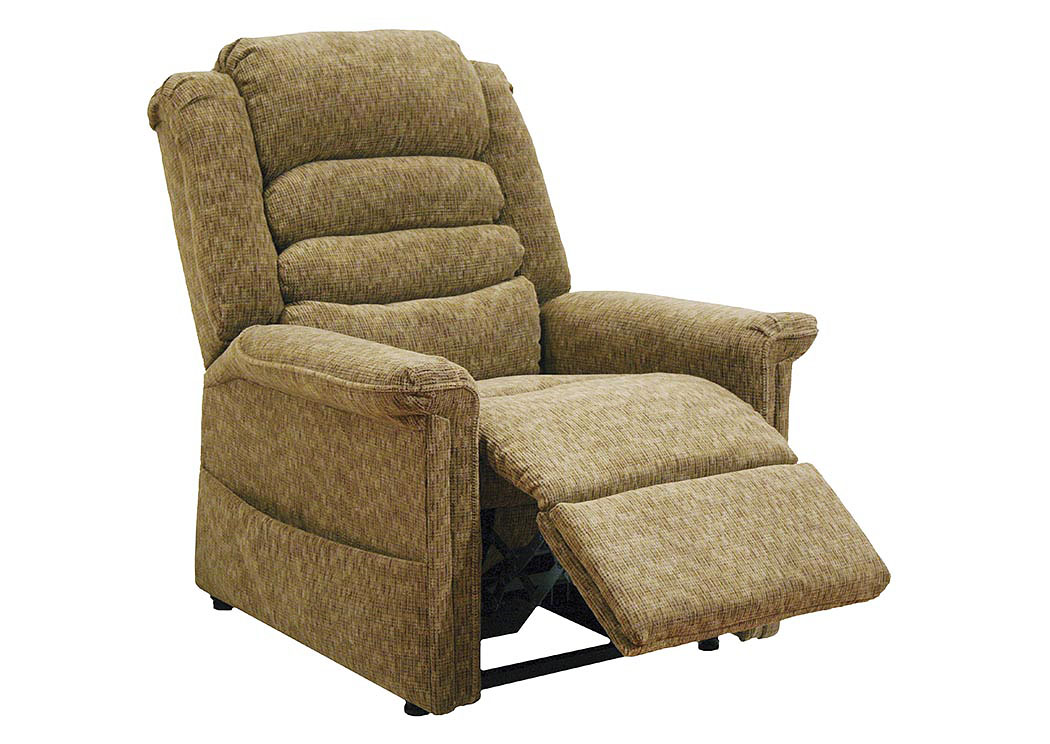 Davis home furniture asheville nc autumn power lift full lay out chaise recliner w heat massage Davis home furniture asheville hours