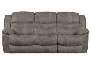 Valiant Marble Reclining Sofa