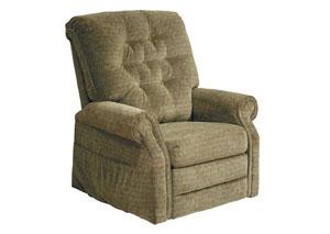 langlois furniture. pimage langlois furniture e