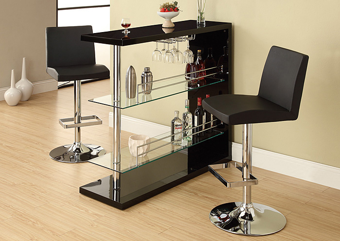 Bar Table,ABF Coaster Furniture