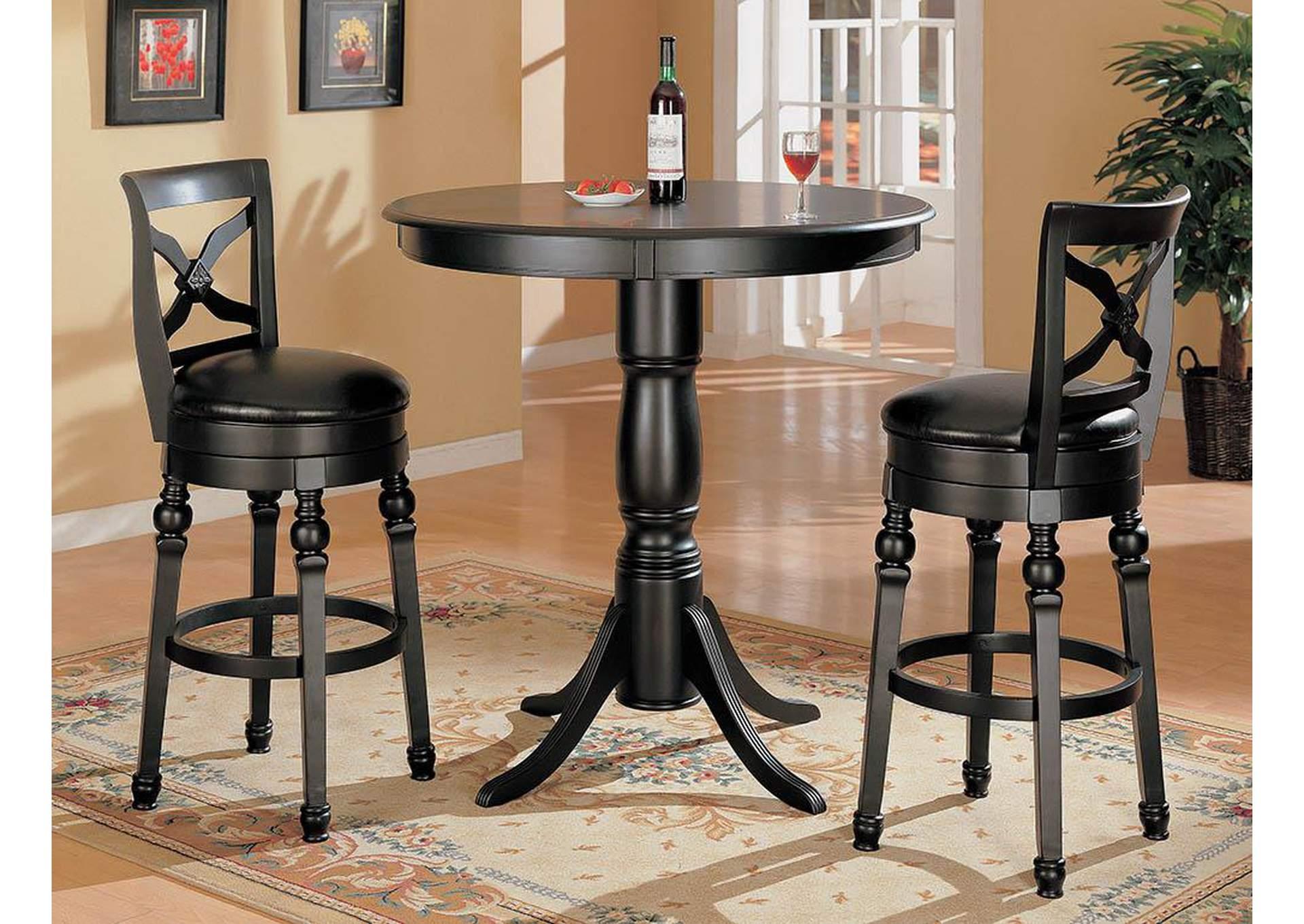 dream decor furniture springfield ma bar stool