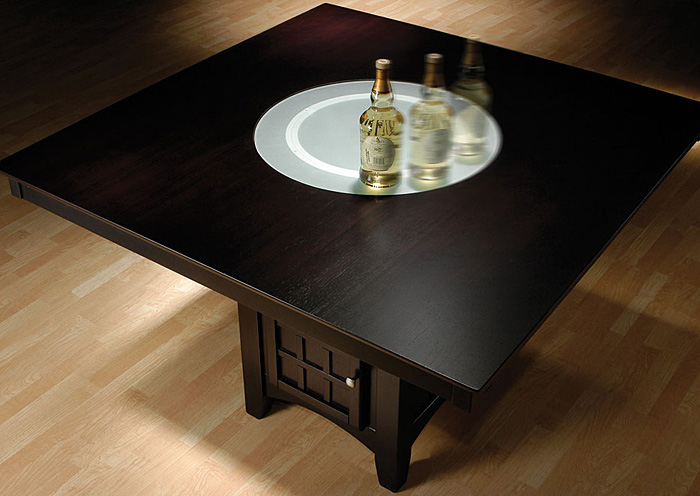 Dining Table,ABF Coaster Furniture