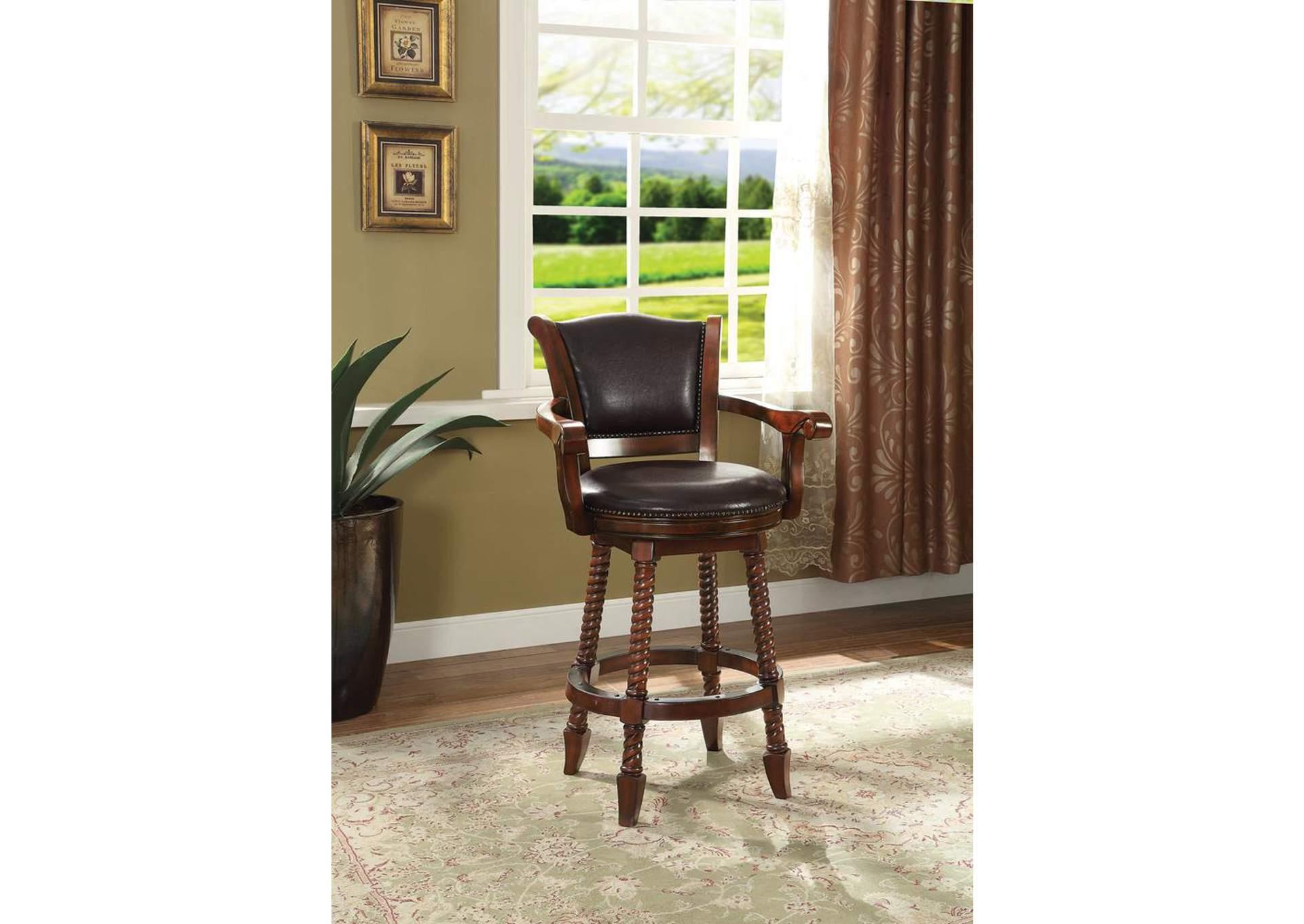 Furniture Merchandise Outlet Murfreesboro Hermitage Tn Bar Stool