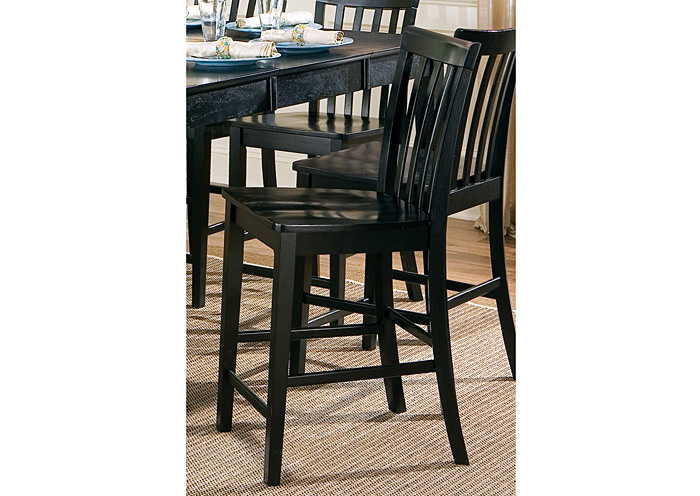 24in Bar Stool (Set of 2),Coaster Furniture