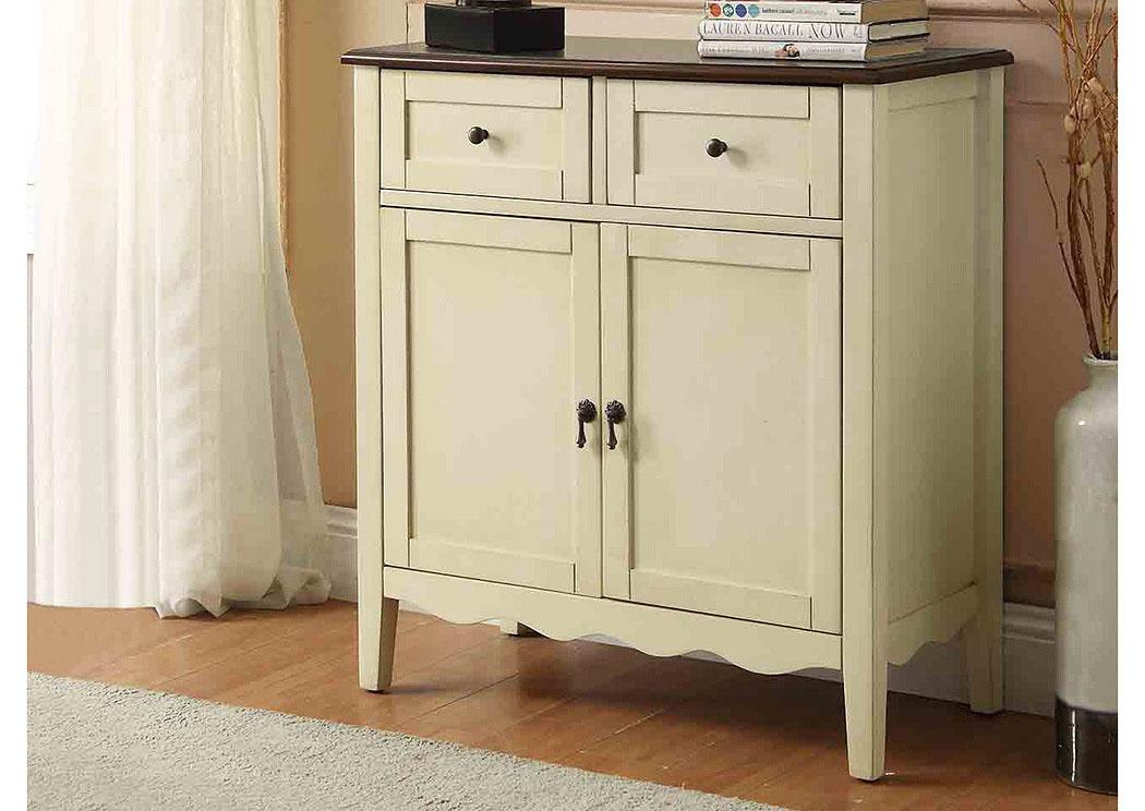 Atlantic Bedding And Furniture Charlotte Nc White Wine Rack