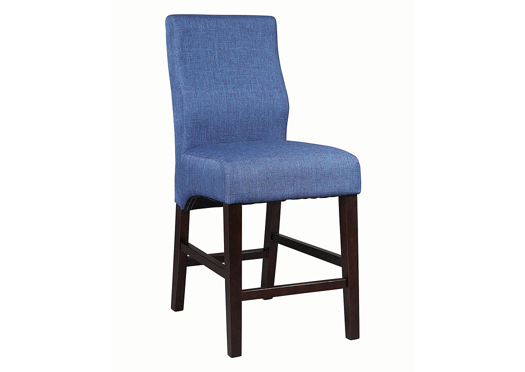 Bar Stools Greenville Sc Atlantic Bedding And Furniture