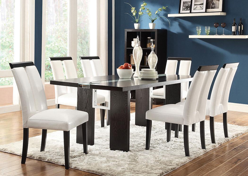 Mattress World Furniture