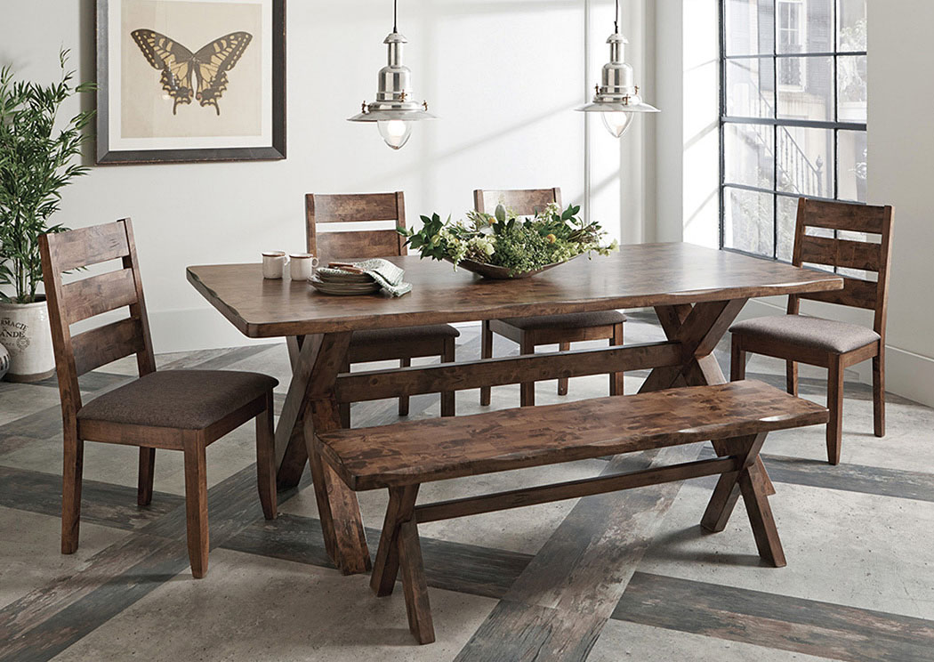 Find outstanding furniture deals in arlington heights il for Best deals on dining tables and chairs