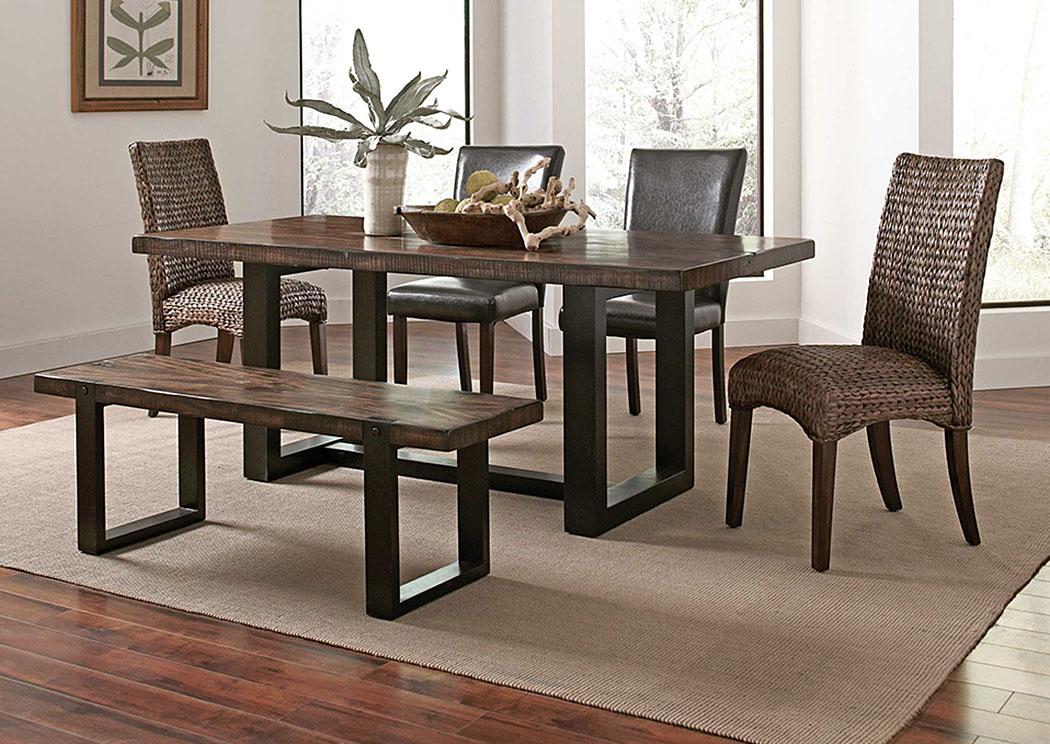 Tallahassee Discount Furniture Tallahassee FL Brown  : 121641 104225 101093 121643 from www.tallahasseediscountfurniture.com size 1050 x 744 jpeg 219kB