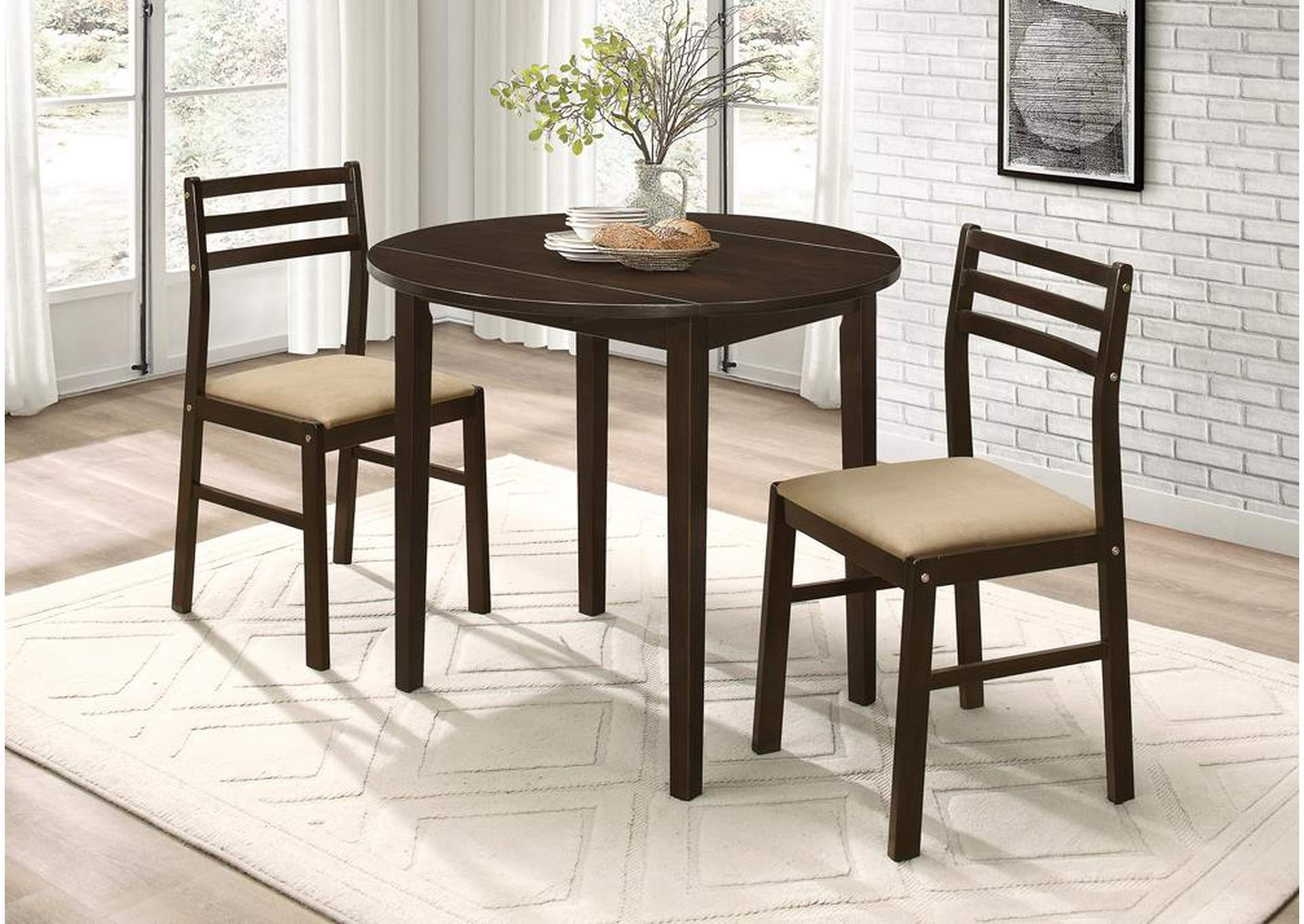 Furniture outlet chicago llc chicago il white for Coaster furniture