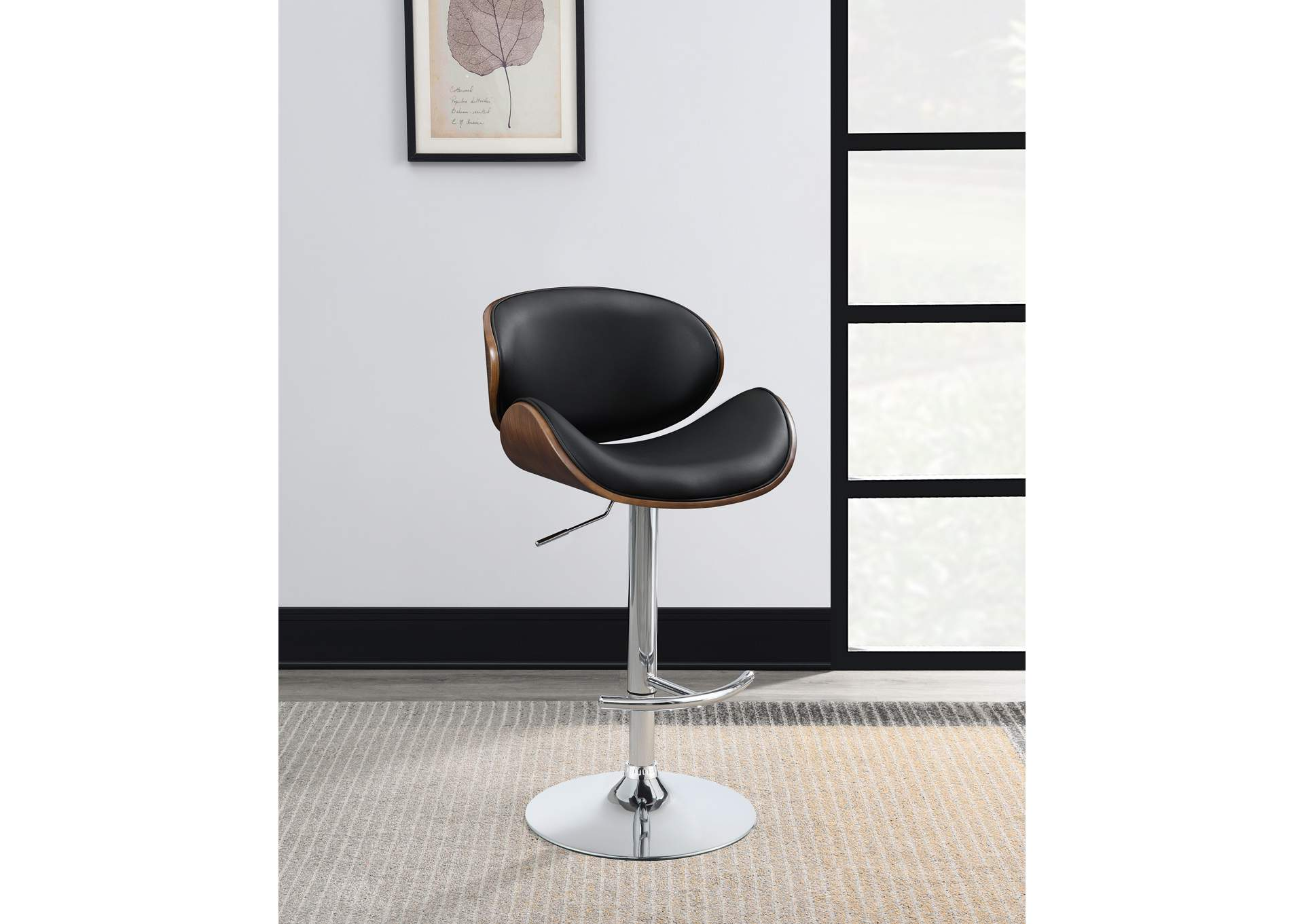 Davis home furniture asheville nc black bar stool Davis home furniture asheville hours