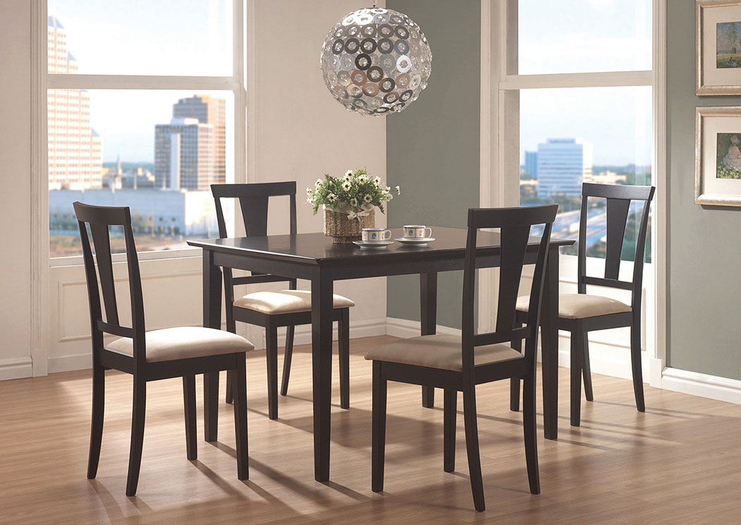 Large size of furniture used dining room sets for sale for Front room furniture sale