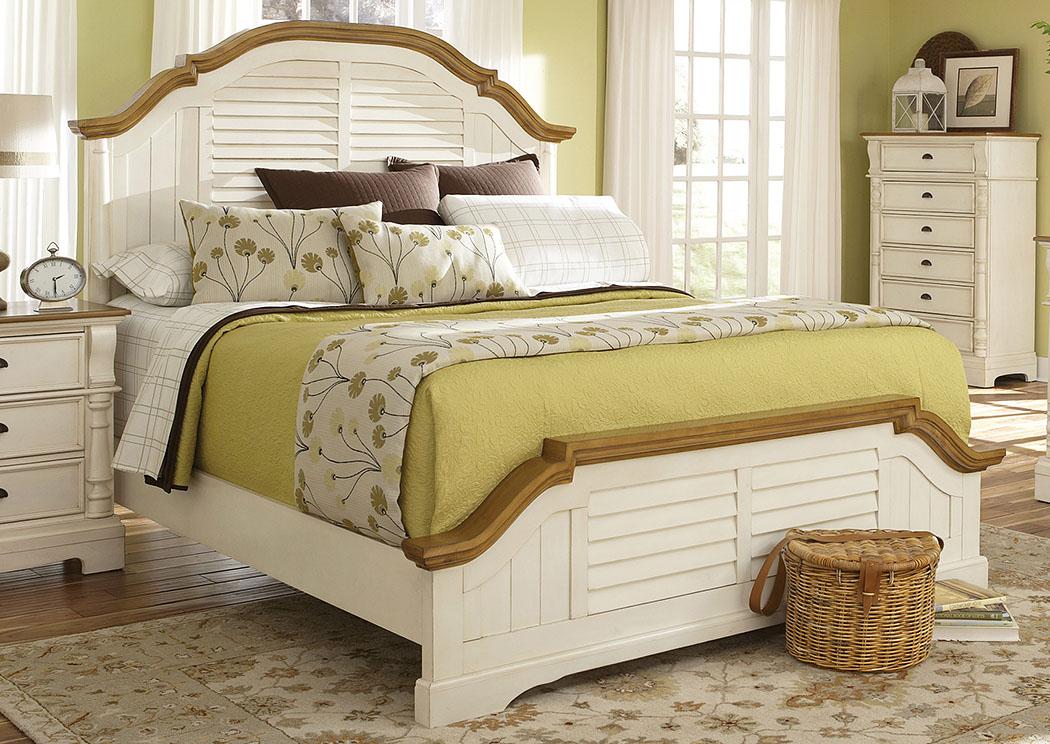 sarah furniture accessories more houston tx oleta buttermilk