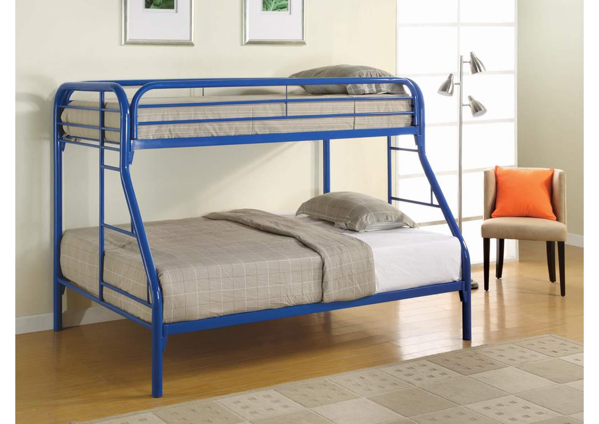 Vallejo Furniture