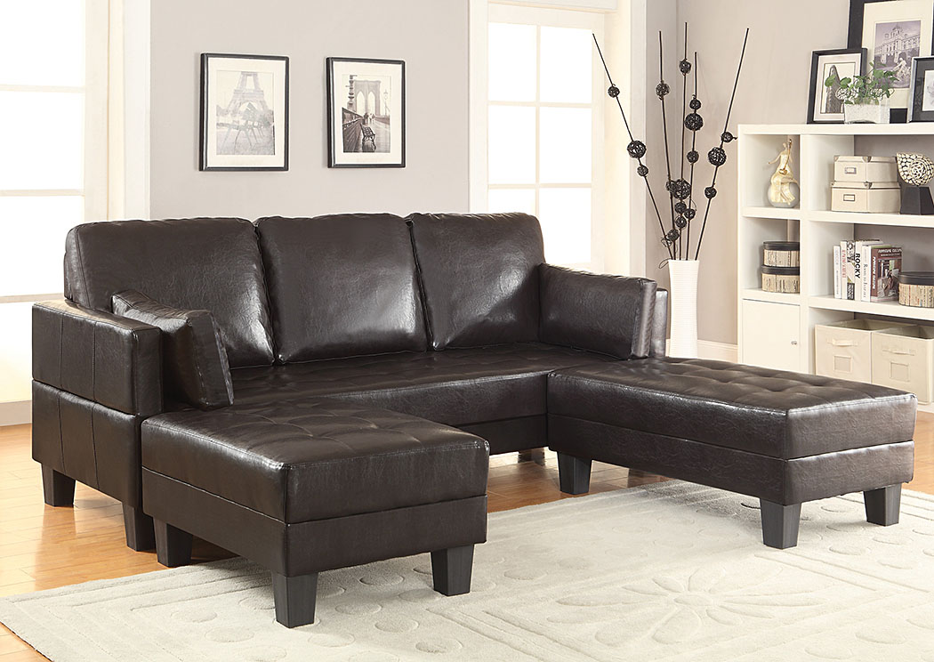 Home Gallery Furniture Store Philadelphia Pa Brown Sofa Bed