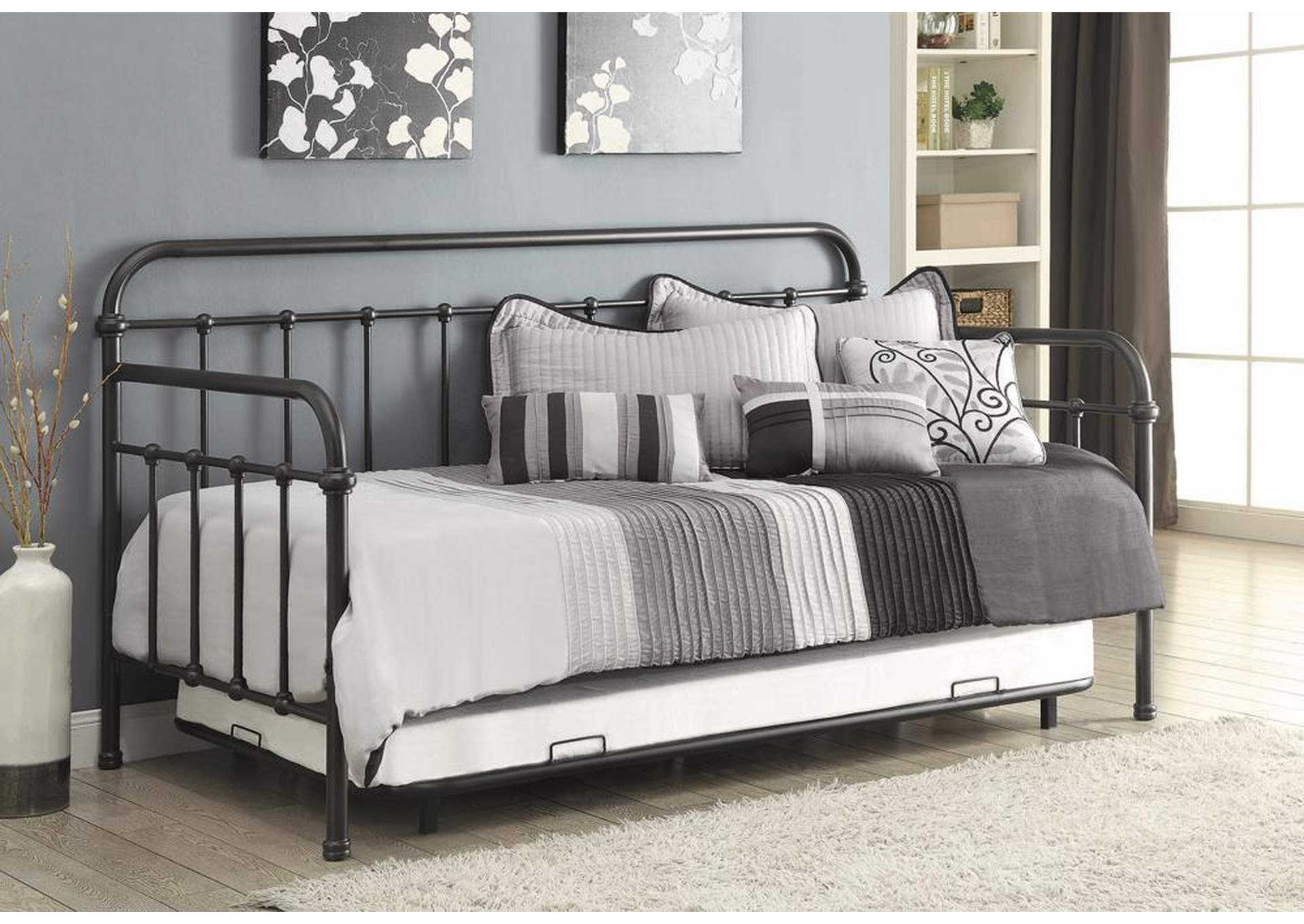 Davis Home Furniture Asheville Nc White Daybed