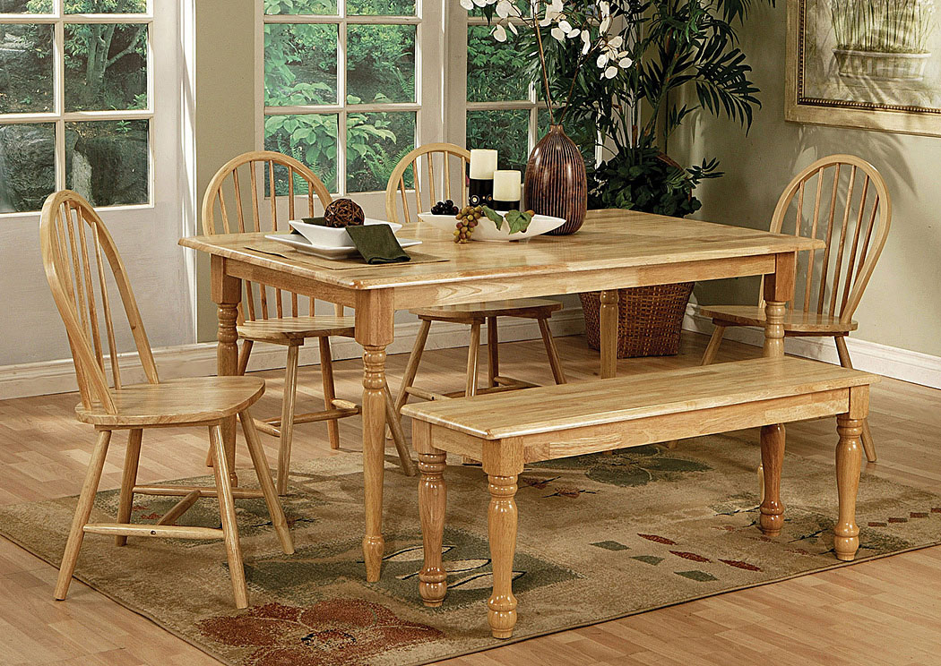 Davis home furniture asheville nc butcher block farm table w turned legs Davis home furniture asheville hours